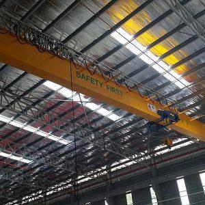 EOT Crane 005