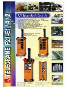 thumbnail of F21-E1B-EN